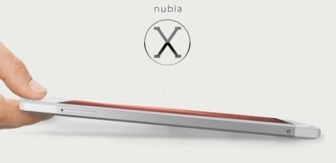 zte-nubia-x6
