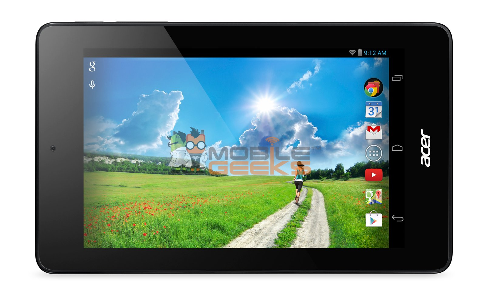 Acer-Iconia-One-7_730
