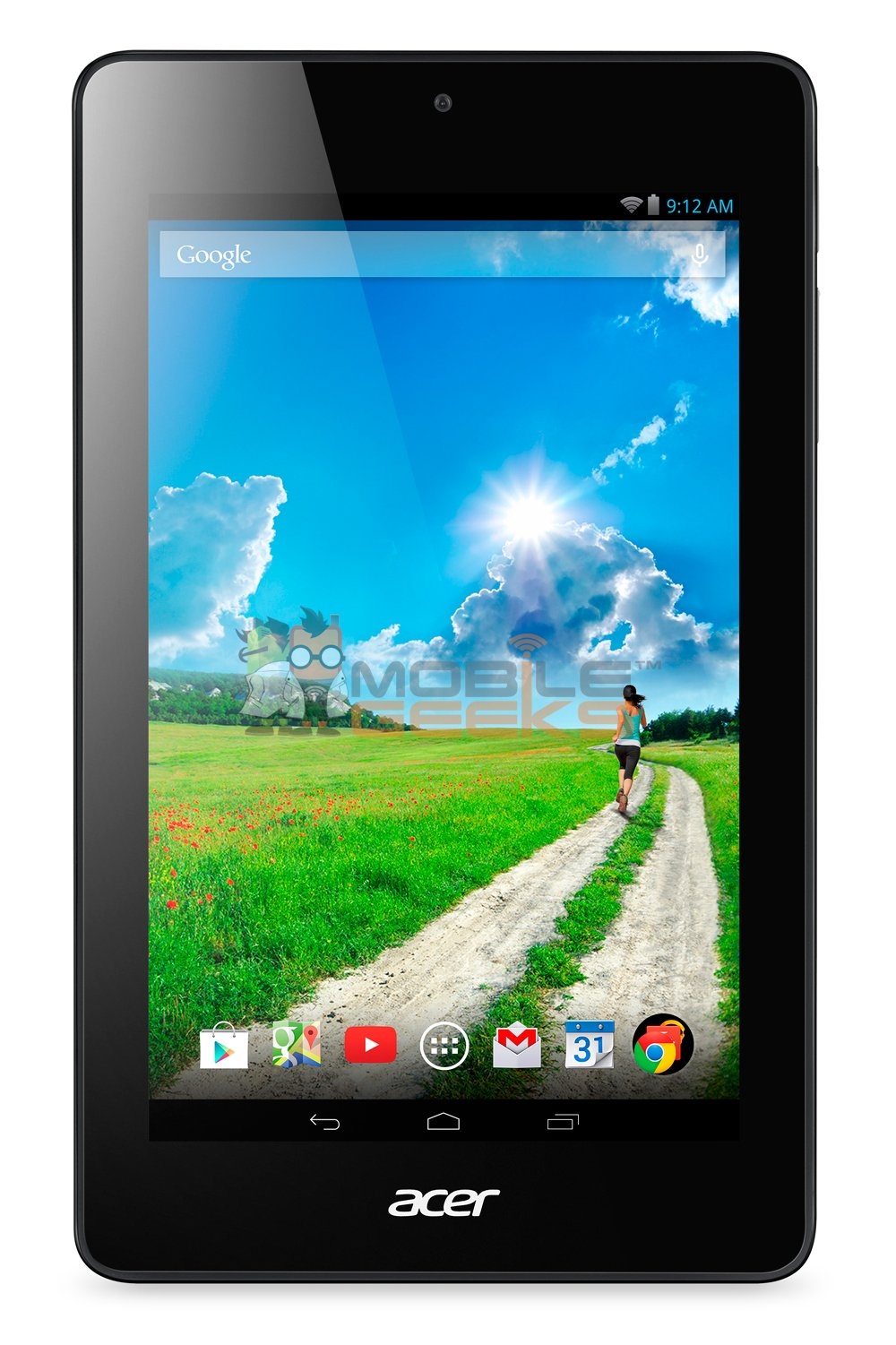 Acer-Iconia-One-7_730_2