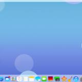 Apple transformara la interfaz de su famoso sistema operativo