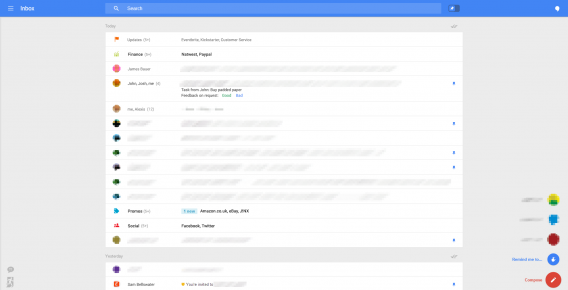 gmail.2