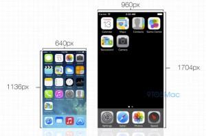 iphone6-nuevaresolucion