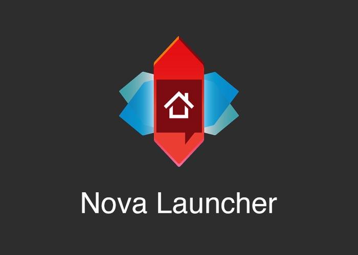 Nueva versión 3.0 de Nova Launcher