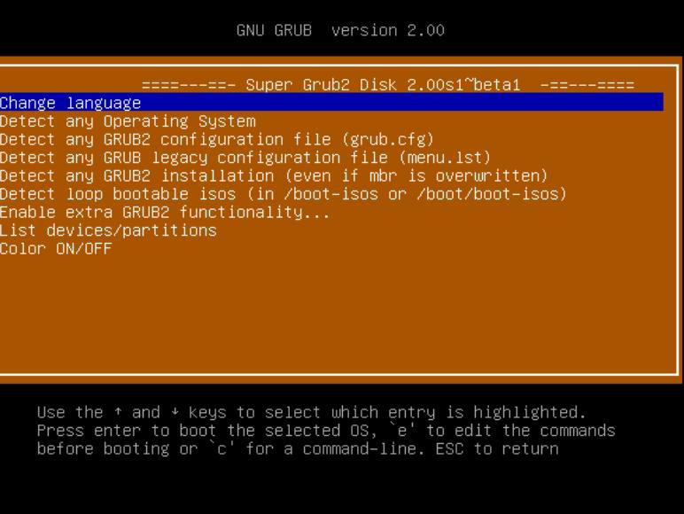 super_grub_disk2