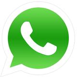 WhatsApp para Android contaría con llamadas gratis