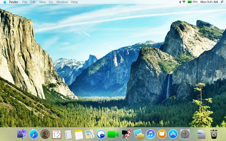 OS-X-Yosemite(1)