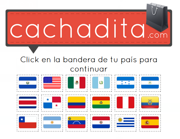 cachadita_countrys