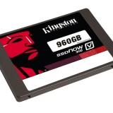 Kingston lanza SSDNow V310