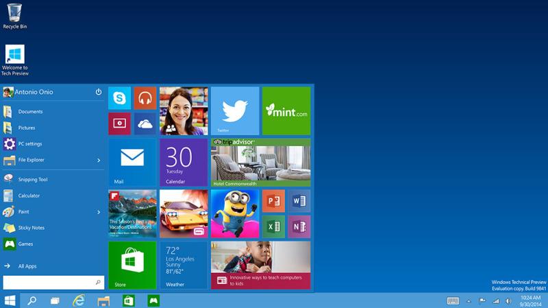 Windows_9_3