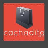 cachadita