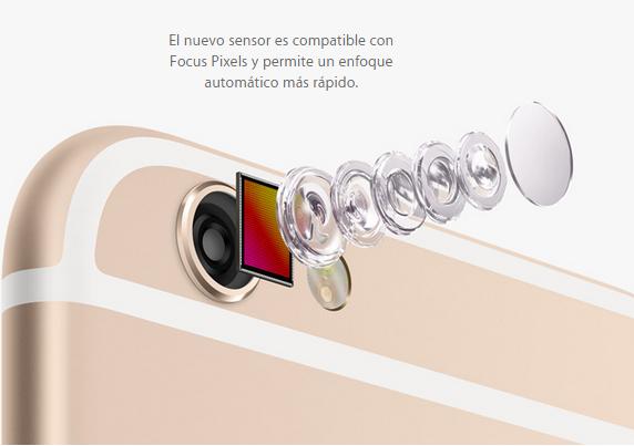 iphone6_10