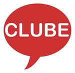 clube me