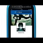 Facebook permite agregar video de 7 segundos en tu perfil