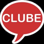 Club de Encuentros