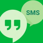 Hangouts_with_SMS