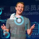 Zuckerberg-Asistente-Jarvis