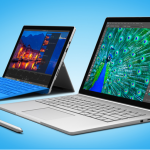 surface-book-surface-pro