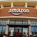 tt-Amazon