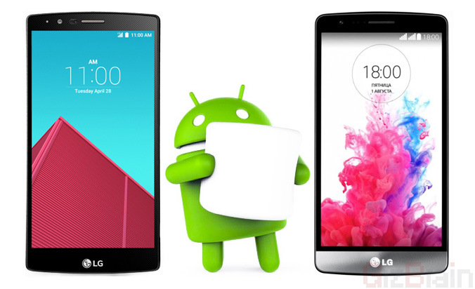lg-g3-and-g4-android-6-marshmallow