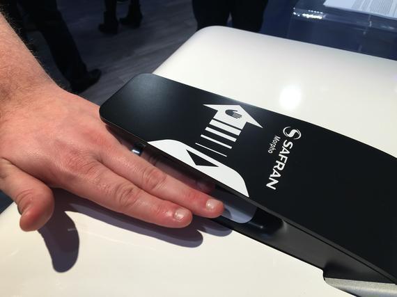 visa-biometrics