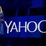 Yahoo,Ahora Es De Verizon.