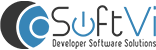 SoftVi Blog